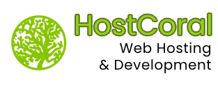 HostCoral