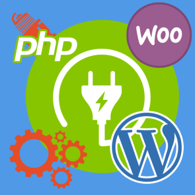 web-development-plugin-dev